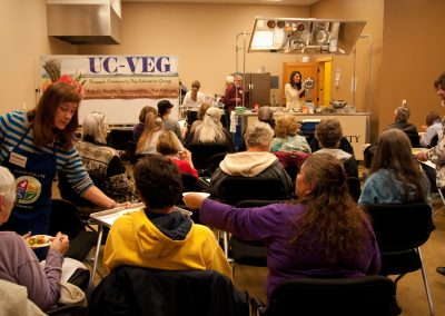 Cooking Classes - UC-VEG-Cooking-Class-at-UCHC